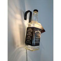 Garenergie-JACK-DANIEL'S-5-Applique-(bottiglia)-da-parete-in-vetro-GEJD005