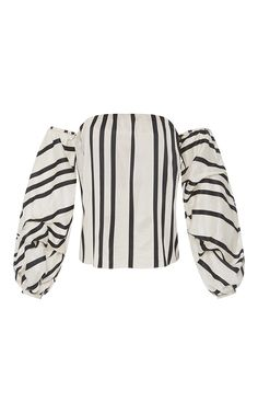 Frida Top by JOHANNA ORTIZ for Preorder on Moda Operandi
