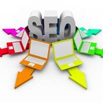 Get your business on top of search engine result page with the help of…