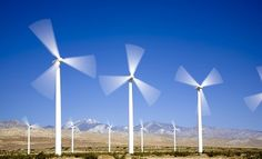 California is ahead of schedule in meeting its ambitious climate goals, thanks…