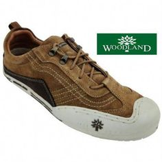 013e741b7c470 Shop woodland shoes online in India at lowest price and cash on delivery.  Best offers on woodland shoes and discounts on woodland shoes at Rediff  Shopping.