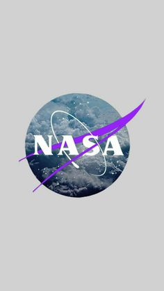 These nasa wallpapers r 4 sure the best Iphone Wallpaper Nasa, Aesthetic Iphone Wallpaper, Galaxy Wallpaper, Aesthetic Wallpapers, Cute Wallpaper Backgrounds, Tumblr Wallpaper, Phone Backgrounds, Cute Wallpapers, Wallpaper Space