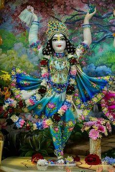 #mathura #shrimathuraji #radhekrishna  www.shrimathuraji.com