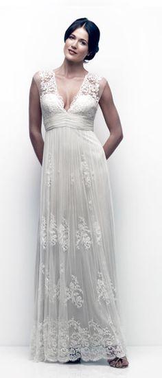 Bridal | Catherine Deane