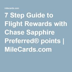 Easy Steps To Receive Traveling Perks And Rewards Real Family, Family Budget, Free Travel, Travel Tips, Travel Ideas, Chase Credit, Best Travel Credit Cards, Credit Card Points, Travel Rewards
