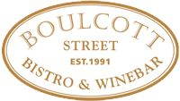 Boulcott Street Bistro, Wellington