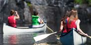 This page provides links to visitor information at La Mauricie National Park Canada National Parks, Boat, Dinghy, Boats