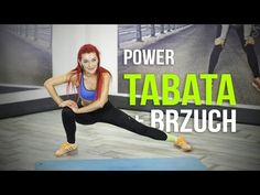Tabata, Cardio, Zumba, Excercise, Health Fitness, Abs, Sporty, Yoga, Workout