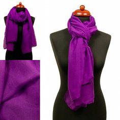 Sjaal paars  http://www.sjaals4you.nl/sjaal-paars.html  #Fashion #shoppen #mode #sjaal
