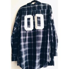 Pacsun Oversized Boyfriend Flannel Only worn once - In practically perfect condition. Originally purchased in men's section but I wear it as a normal flannel just fine. Has small zippers on the side. Super cute - perfect for layering. Cheaper with bundles :) PacSun Tops