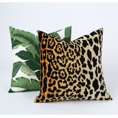 great Etsy pillow shop (good prices, designer fabrics)