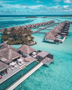 The most detailed travel guide about the Maldives for every budget! Learn everything about the Maldives and plan your the best vacation! Unique Honeymoon Destinations, Honeymoon Vacations, Vacation Places, Vacation Destinations, Dream Vacations, Vacation Spots, Holiday Destinations, Greece Vacation, Honeymoon Ideas