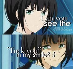 Anime: Re-Life