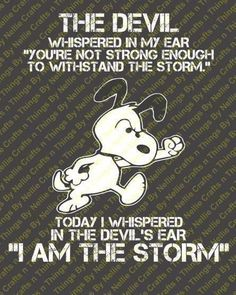 Ever popular Snoopy SVG clipart is great for Bullet Journals, cards, and any Graphic project Snoopy Love, Charlie Brown And Snoopy, Snoopy And Woodstock, Charlie Brown Quotes, Peanuts Quotes, Snoopy Quotes, Bible Quotes, Bible Verses, Scriptures
