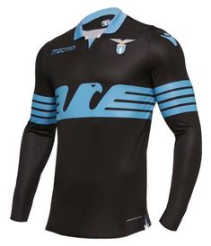 maglia portiere S. Soccer Jerseys, Football Soccer, Ss Lazio, Wetsuit, Swimwear, Fashion, T Shirts, Men, Football Jerseys