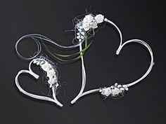 Lot de 2 décorations de mariage pour voiture en rotin en ... https://www.amazon.fr/dp/B00CTQ4QNA/ref=cm_sw_r_pi_dp_x_reTRxbWKZ92X2