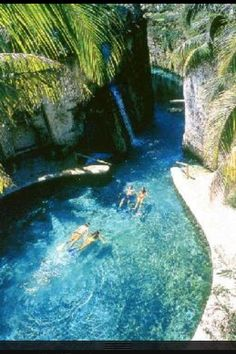 Subterranean River, Xcaret, Mexico ..... LOVED it!!! highly recommend!