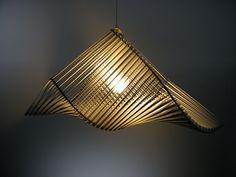 Lampalu mennyezeti lámpa Ceiling Lights, Lighting, Pendant, Home Decor, Decoration Home, Light Fixtures, Room Decor, Ceiling Lamp, Lights