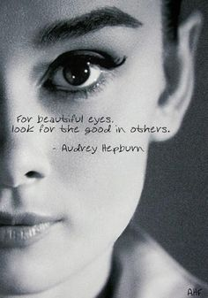 Beautiful eyes and a  Beautiful eyes and an inspiring quote  #feelgood  https://www.pinterest.com/pin/445082375654117782/   Also check out: http://kombuchaguru.com