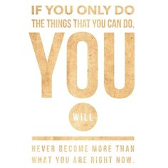 Time for motivational quotes by debbiedrawsfunny Your motivational moment has been brought to you today by Kung Fu Panda 3. That's right. I stole this line from the movie. And it was awesome so there.