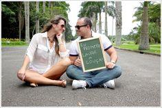 Oi meus amores, como vocês estão? Hoje eu finalmente vim trazer o nosso primeiro post sobre o assunto novo do blog, que é casamento! Como eu prometi, hoje vim cumprir trazendo fotos para vocês se inspirarem para fotografarem o pré wedding de vocês! Pré Casamento …