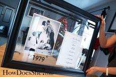 diy, floating, frame, vellum, vinyl, letters, glass/plexi, ink distress pad, ribbon, hot glue, IMG_4421