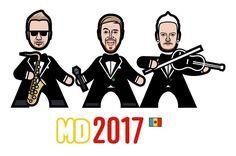 Eurovision 2017, Nice Photos, Moldova, Dance, Songs, Feelings, My Love, Random, Memes