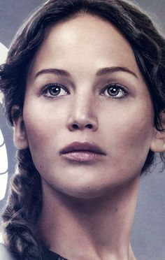 Katniss Everdeen The Hunger Games Hunger Games Movies, Hunger Games Trilogy, Katniss And Peeta, Katniss Everdeen, I Volunteer As Tribute, Perfect Together, Hunger Games Catching Fire, Mockingjay, Wow Products