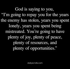 The daily Scrolls is the home of internet's best Bible Quotes, Bible Verses, Godly Quotes,. Prayer Quotes, Spiritual Quotes, Bible Quotes, Bible Verses, Prayer Scriptures, Qoutes, Life Quotes Love, Quotes About God, Faith Quotes