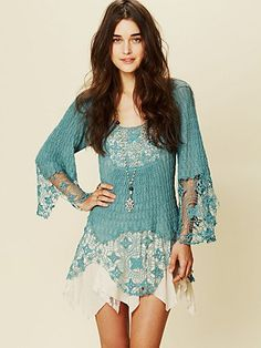 want <3 @ Free People
