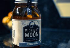 Legal moonshine from a NASCAR legend. Click to read about his successes in  NASCAR to the producer of Legal Appalachian Moonshine.