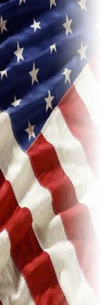 The Star Spangled Banner Spangled Banner, Star Spangled, I Love America, God Bless America, Happy 4 Of July, Fourth Of July, American Pride, American Flag, American Girls