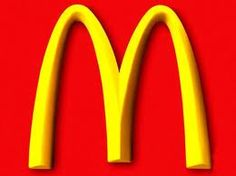 What McDonalds taught me about belonging. Collin Grant