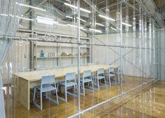 http://www.dezeen.com/2015/04/08/blue-bottle-coffee-kiyosumi-shirakawa-roastery-cafe-warehouse-schemata-architects-tokyo-japan/