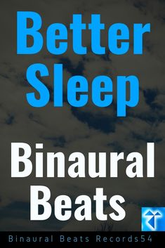 Binaural Beats, Thing 1, Nighty Night, Sea Waves, Deep, Night Time, Bedtime, Cuddling, Album
