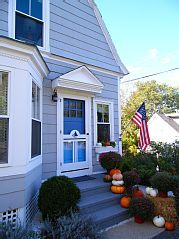 Beautiful+WILLARD+BEACH+Cottage+w/OCEAN+VIEWS+~+100+yds+to+beach.++Pet+Friendly.+++Vacation Rental in South Portland from @homeaway! #vacation #rental #travel #homeaway