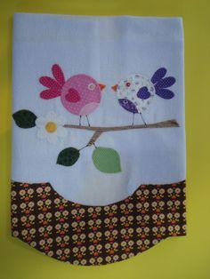 Cat Quilt Patterns, Applique Patterns, Applique Quilts, Applique Designs, Sewing Patterns, Patch Quilt, Fabric Painting, Fabric Art, Parchment Cards