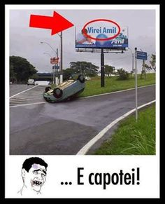 E capotei !, Funny Images, Photos Online, Funny Jokes, is a funny way in life! Top Memes, Best Memes, Funny Photos, Funny Images, Memes Status, Wtf Funny, Laugh Out Loud, Haha, Comedy