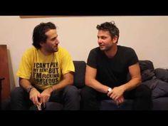 [Esclusiva & Concorso C4C] Intervista con Giacomo Bevilacqua, in palio uno sketch - http://c4comic.it/2014/10/17/esclusiva-e-concorso-c4c-intervista-con-giacomo-bevilacqua/