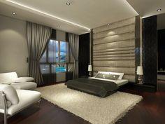9-master-bedroom-3.jpg 813×610 pixels