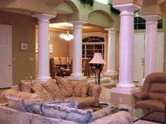 Vacation rental in Las Vegas from VacationRentals.com! #vacation #rental #travel