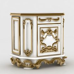 3d model for luxury side table \\\ Please visit our blogs for more free 3dmodels lessons textures and so on.........\\\