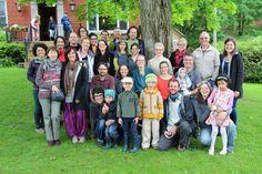 WATERVILLE. Un mouvement s'est créé à Waterville dans le but de poser des actions concrètes avec les acteurs locaux afin de créer un avenir durable, plus respectueux de la nature et des humains.