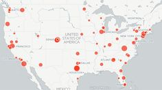 Mother Jones | Guide to mass shootings in America.................