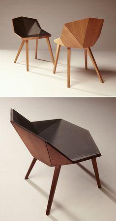 Interior Design Blog - John Ford: Innovating the Craft and Inspiring the Mind | Haute Living
