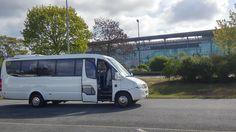 autobusy-krakow (7) Krakow, Van, Vans, Vans Outfit