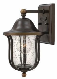 Hinkley Lighting - Bolla 2646OB