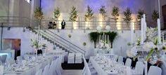 Hochzeitslocation REE Location Hamburg #hamburg #location #hochzeitslocation #wedding #venue #hochzeit