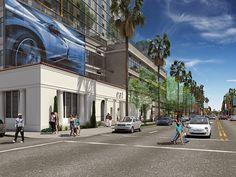 List of Promises Broken By LA's Biggest Developers
