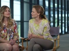 Miracles From Heaven, Style, Swag, Outfits